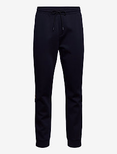 Halvo - jogginghosen - dark blue