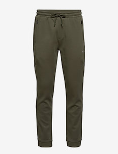 Hadiko TR - sweatpants - dark green