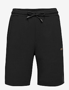 Headlo 2 - tights & shorts - black