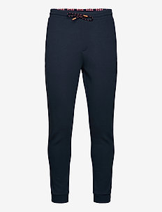 Hadiko 1 - sweatpants - navy