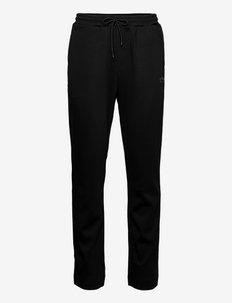 Hadim - sporthosen - black