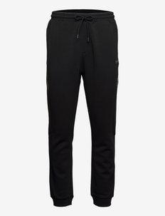 Hadiko 2 - sweatpants - black