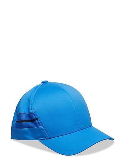 Cap-Printech - BRIGHT BLUE