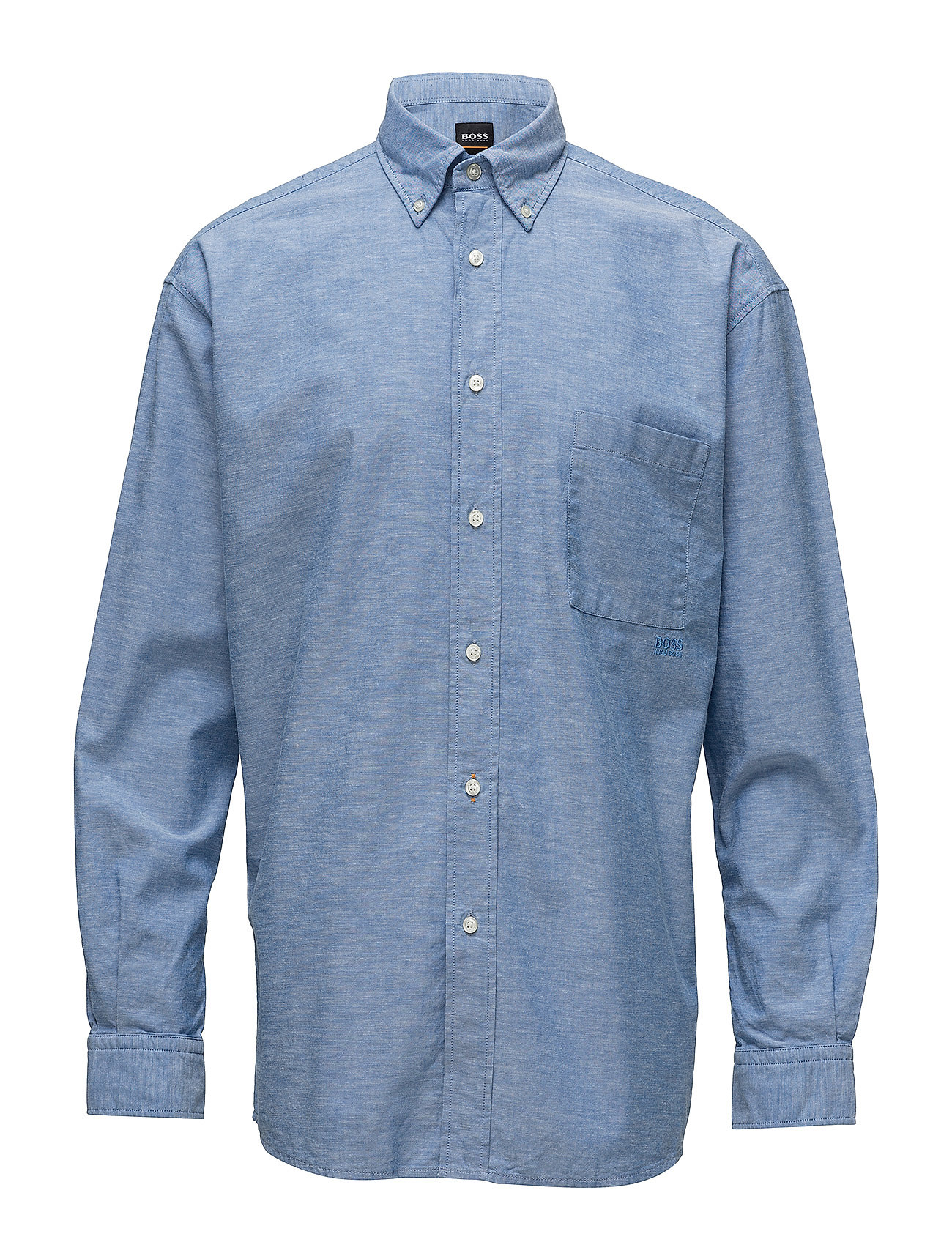 Boss Casual Wear Leight - BRIGHT BLUE