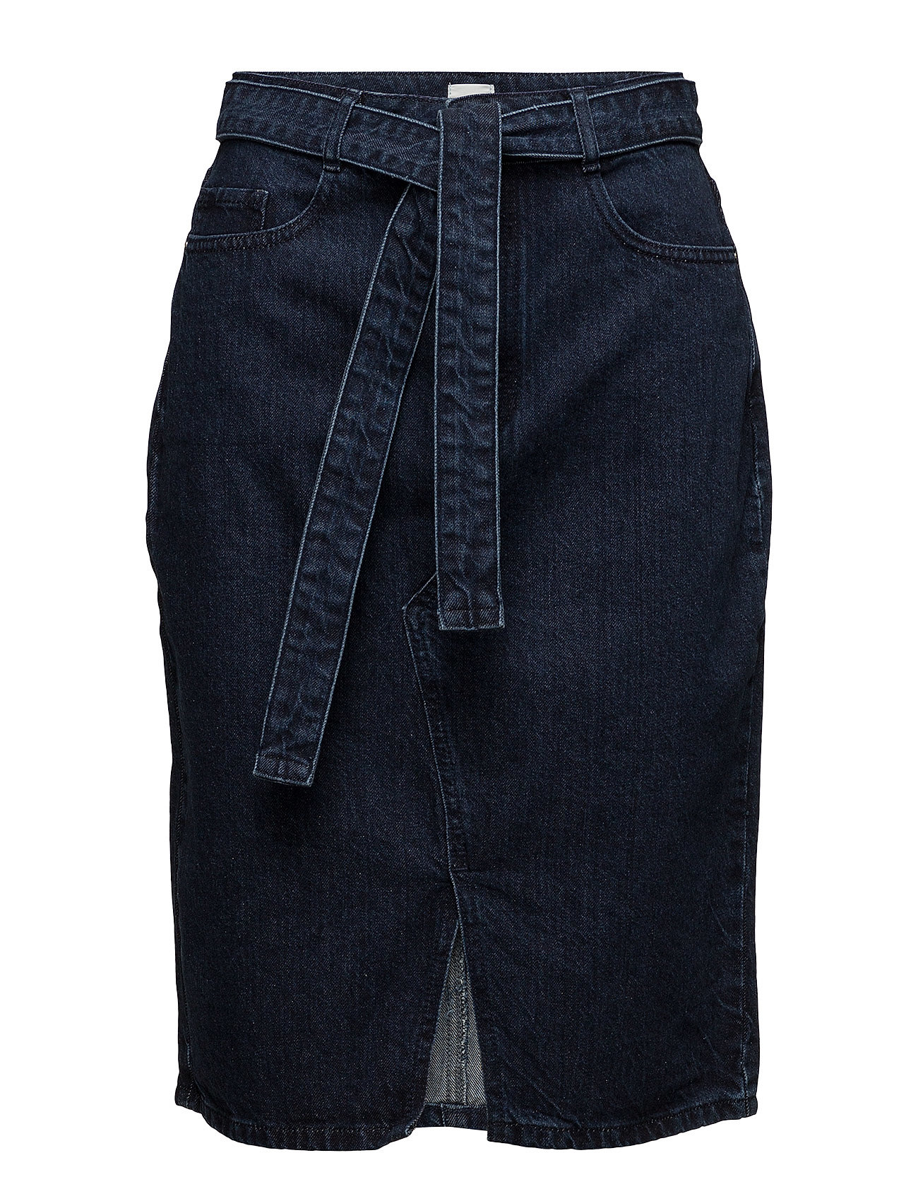 Boss Casual Wear J90 Berkeley - MEDIUM BLUE