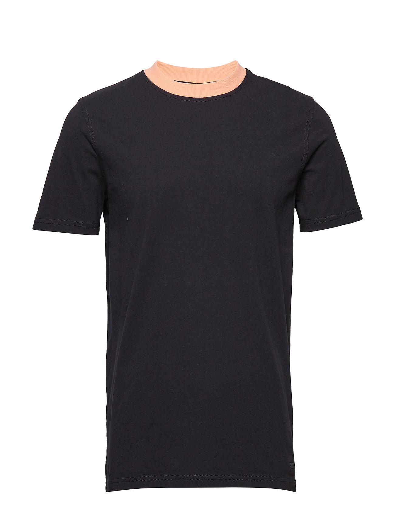 Boss Casual Wear TPalm 2 - BLACK