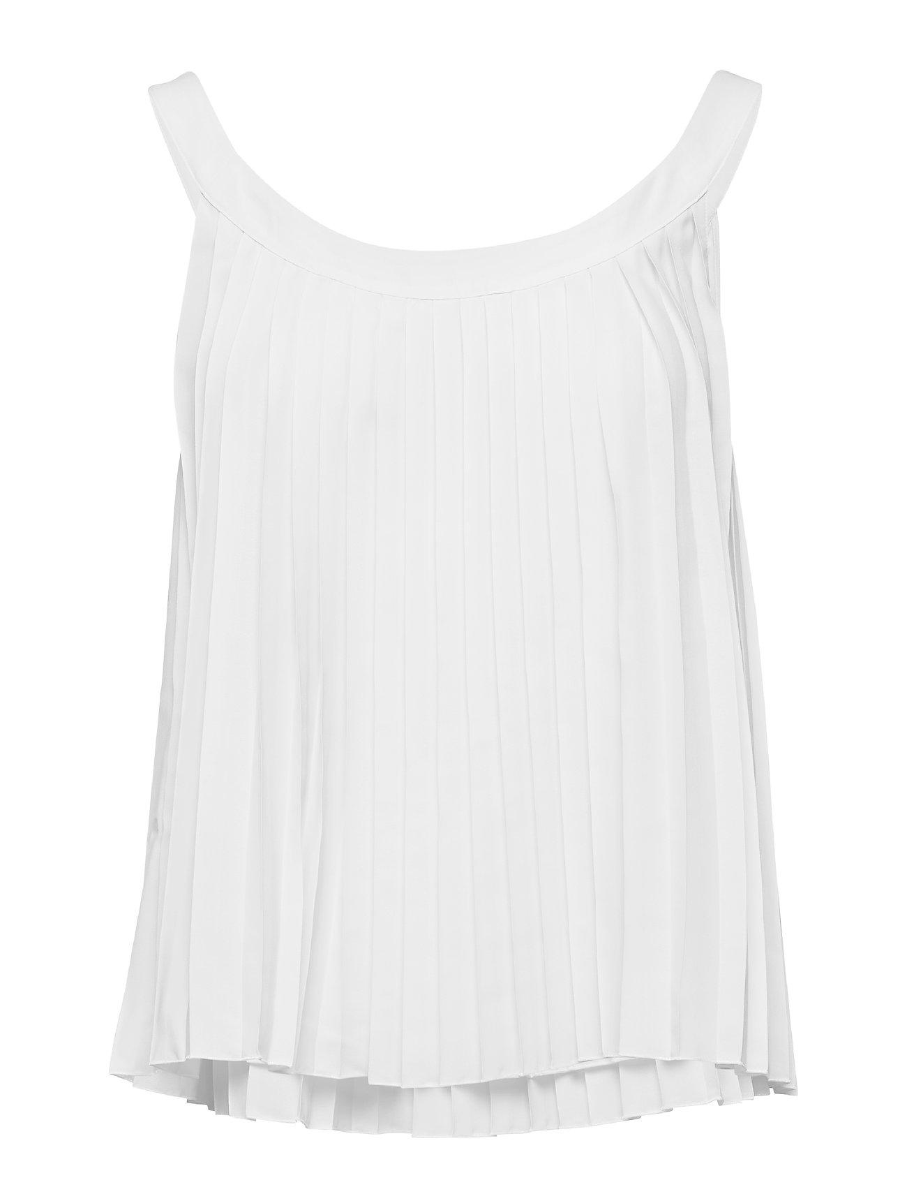 Boss Casual Wear Elera - OPEN WHITE