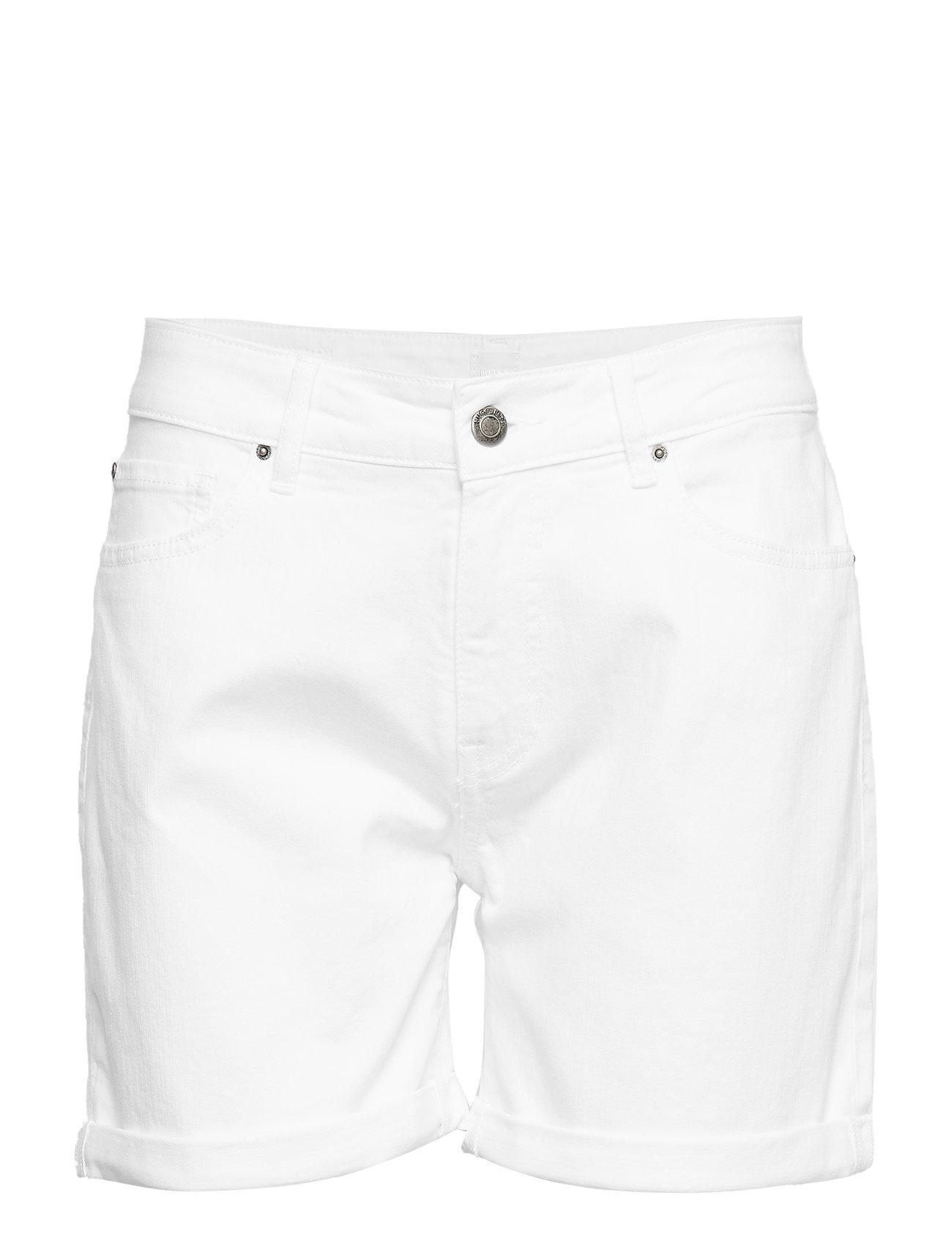 Boss Casual Wear J70 Hayfield - WHITE