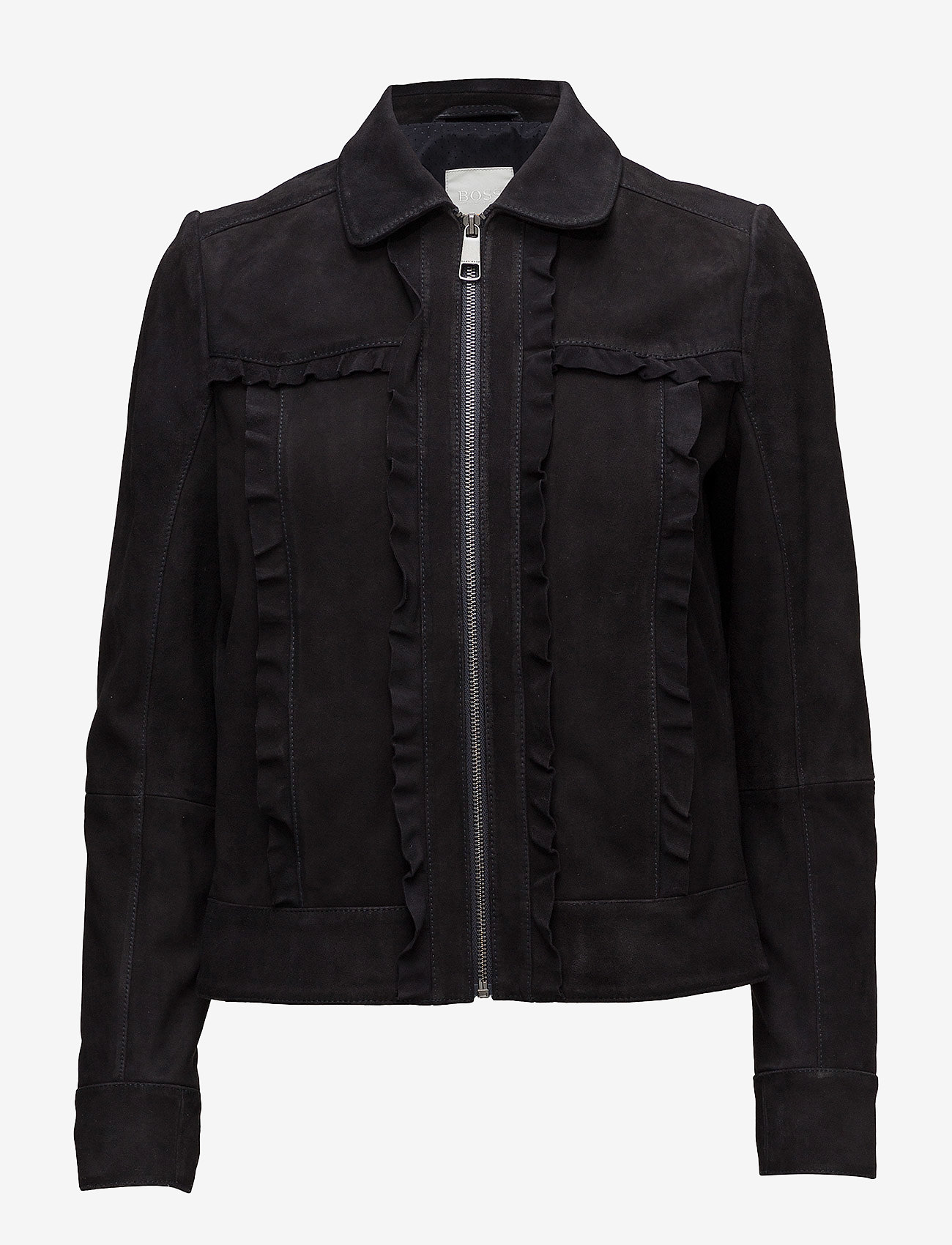 Boss Casual Wear - Janesca - nahkatakit - dark blue - 0