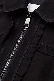 Boss Casual Wear - Janesca - nahkatakit - dark blue - 2