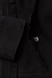 Boss Casual Wear - Janesca - nahkatakit - dark blue - 3