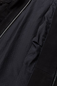 Boss Casual Wear - Janesca - nahkatakit - dark blue - 4