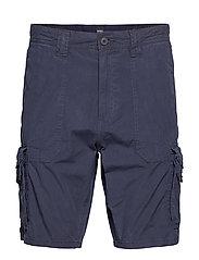Sargo-Shorts - DARK BLUE