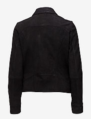 Boss Casual Wear - Janesca - nahkatakit - dark blue - 1