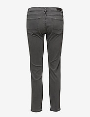 Boss Casual Wear - J21 Roseville - slim jeans - medium grey - 1