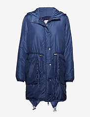 Boss Casual Wear - Owesome - padded coats - open miscellaneous - 0