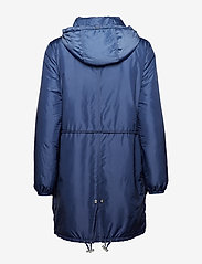 Boss Casual Wear - Owesome - padded coats - open miscellaneous - 2