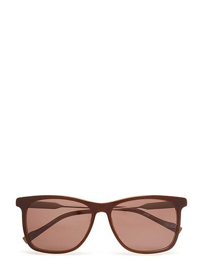 Boss Orange Sunglasses Men BO 0229/S
