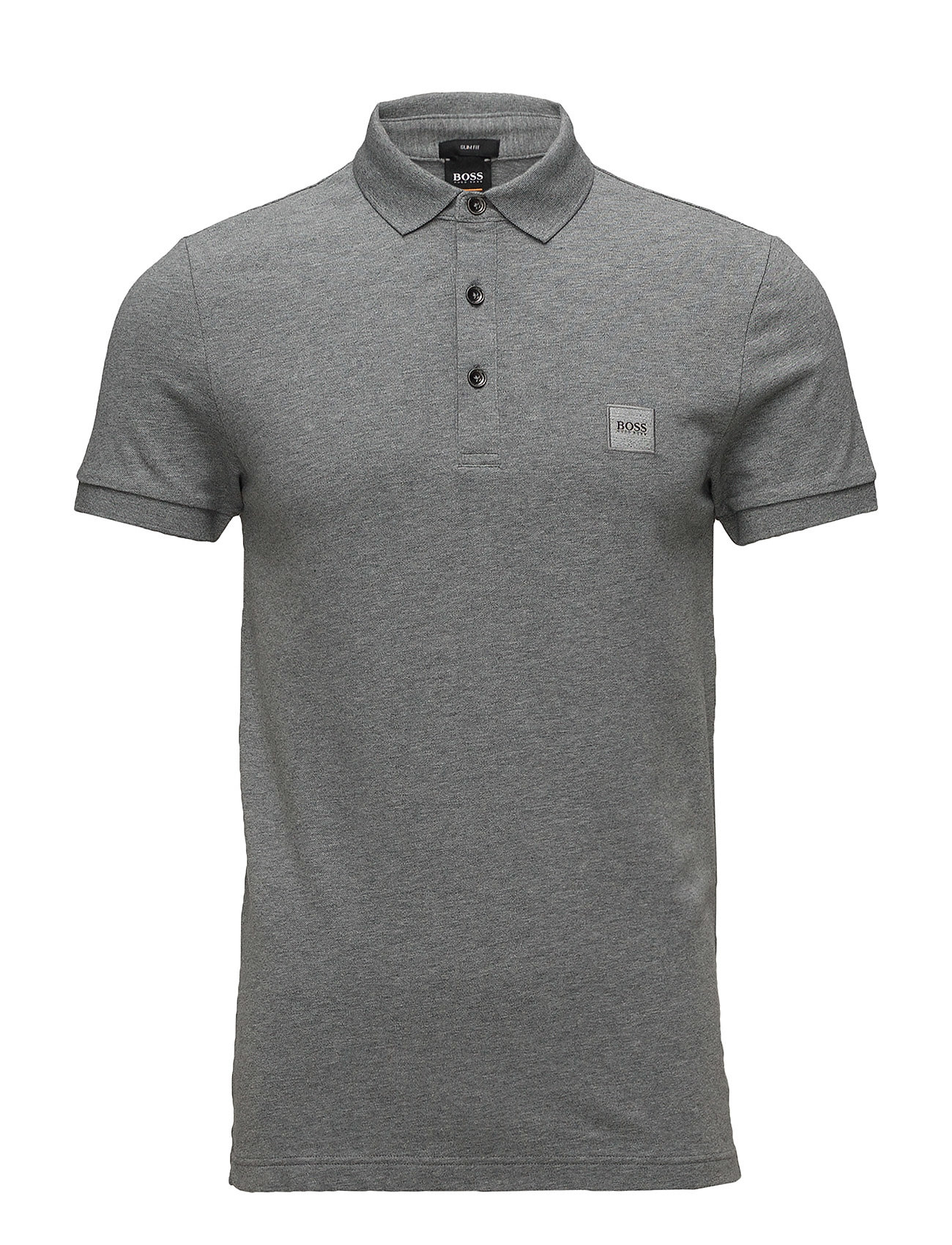Boss Casual Wear Passenger - LIGHT/PASTEL GREY