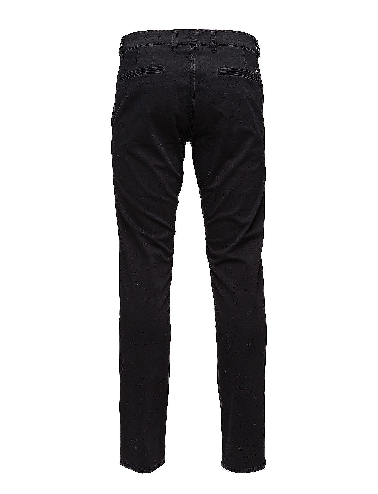 Boss Casual Wear Schino-Slim D - BLACK