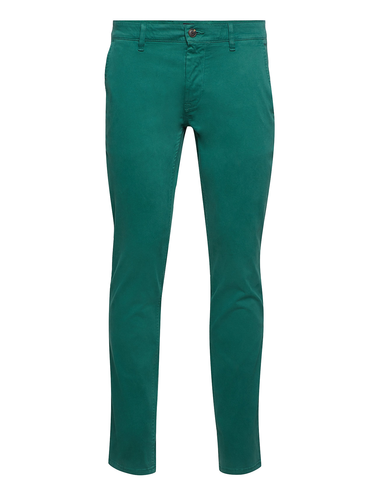Boss Casual Wear Schino-Slim D - DARK GREEN