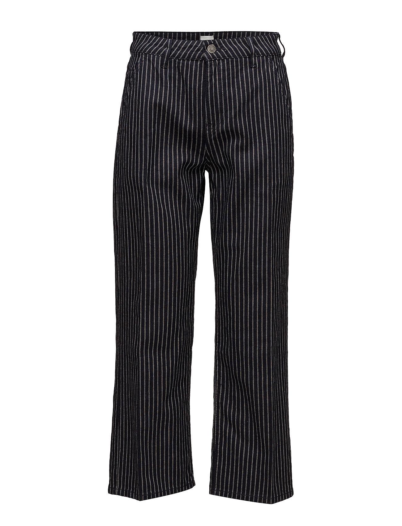 Jeans Sale - J91 Joliet
