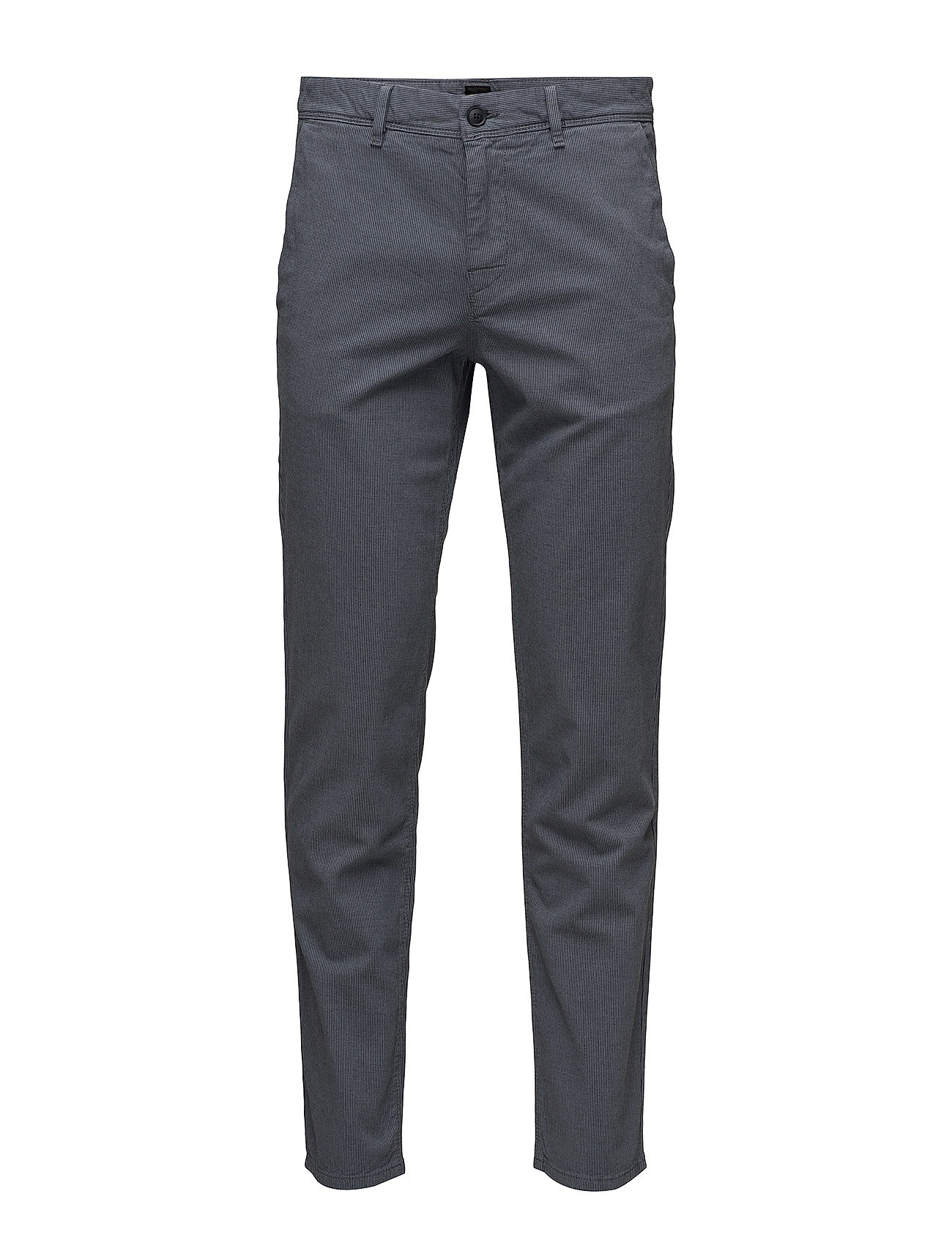 Boss Casual Schino-Tapered - OPEN BLUE