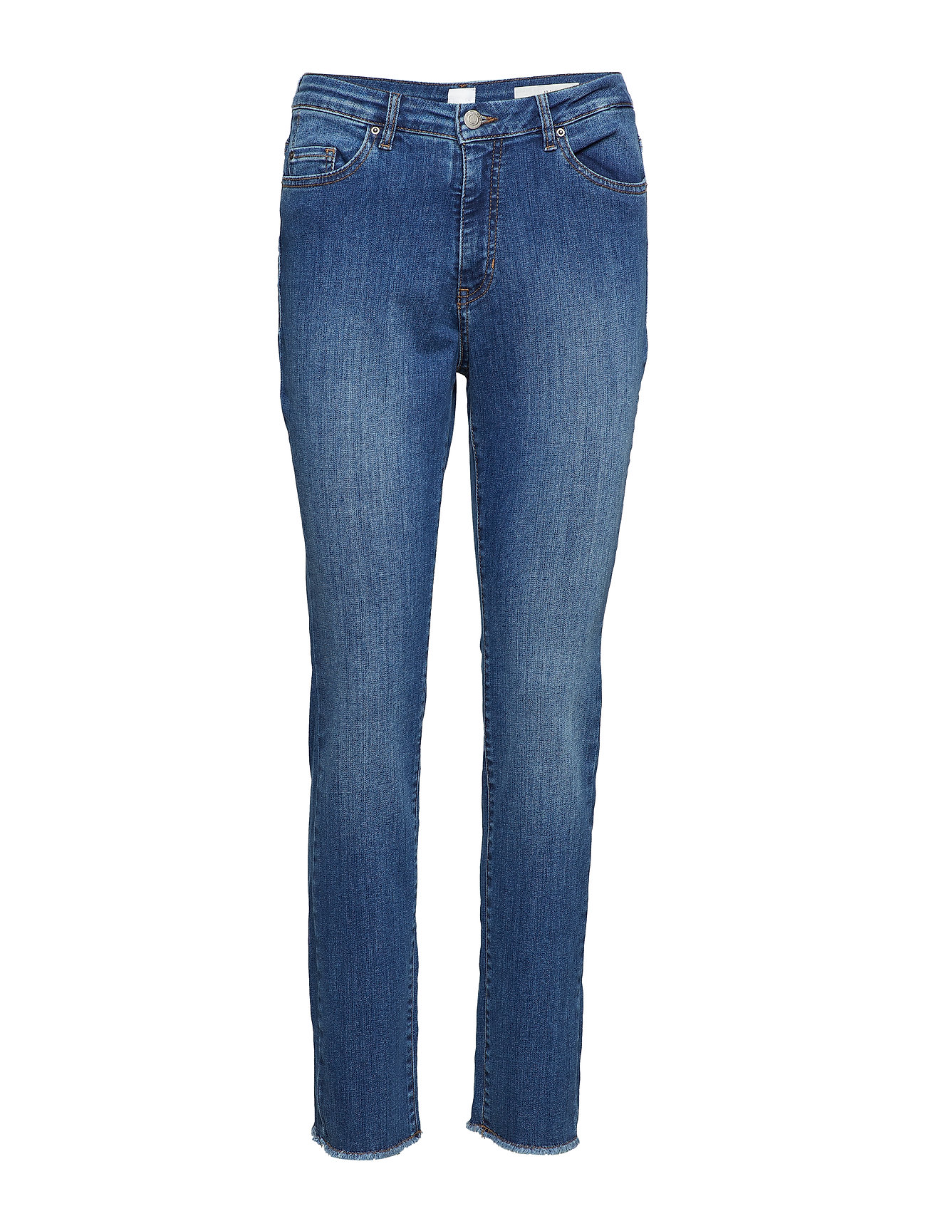 Boss Casual Wear J11 Murietta - BRIGHT BLUE