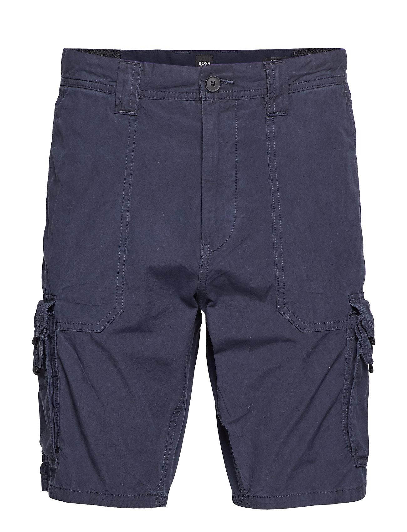 28acad8ef5ff Boss Casual Wear Sargo Shorts Shorts nqjtin6387-Herrkläder - www ...