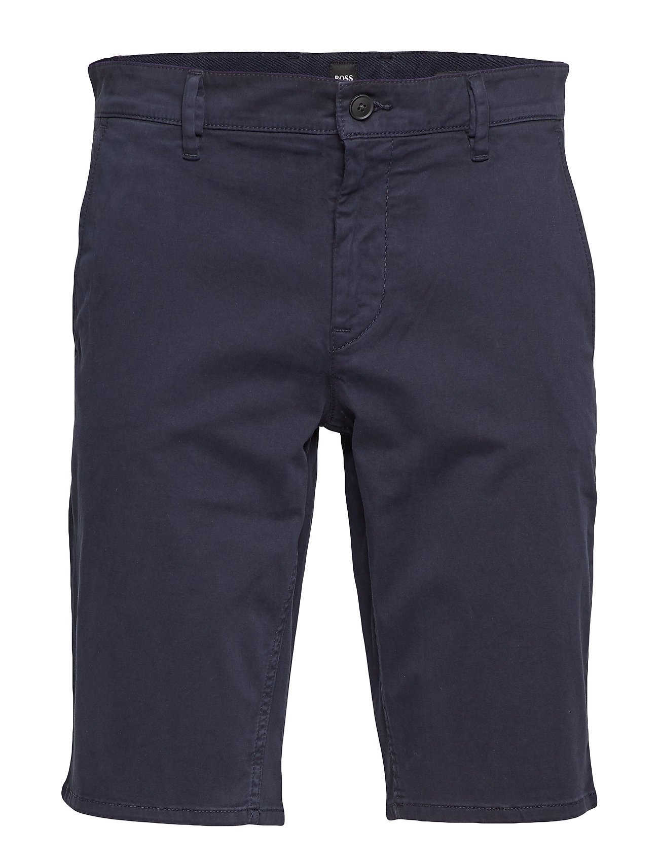 18bc8c2f Boss Casual Wear Schino-slim Shorts (Dark Blue), (62.97 €) | Large ...