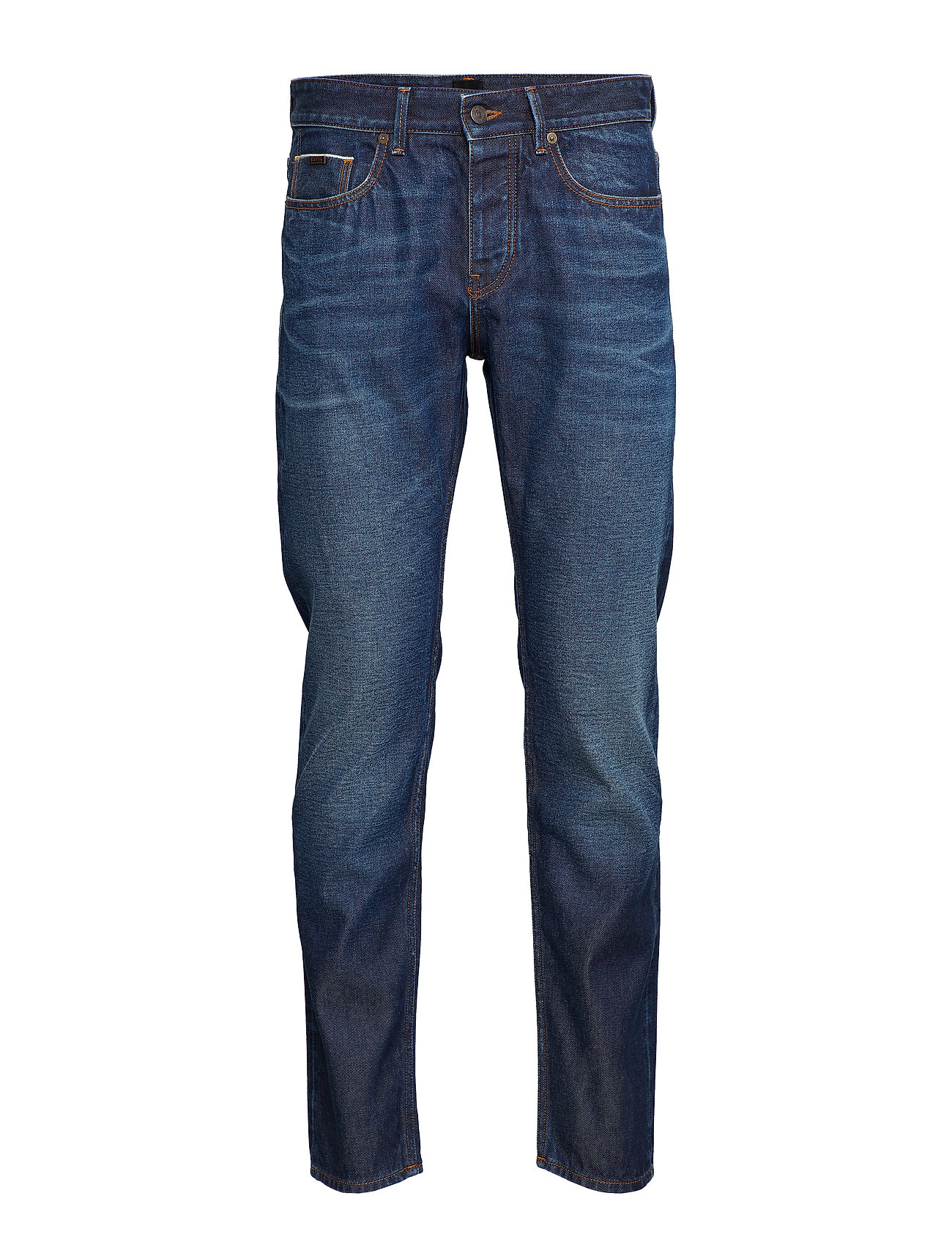 Boss Casual Wear Taber BC-S - DARK BLUE