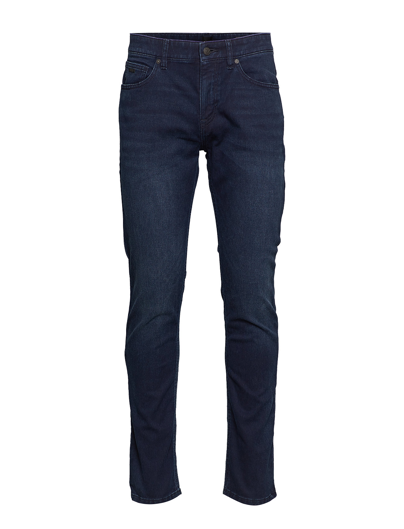 Boss Casual Delaware BC-L-P - NAVY