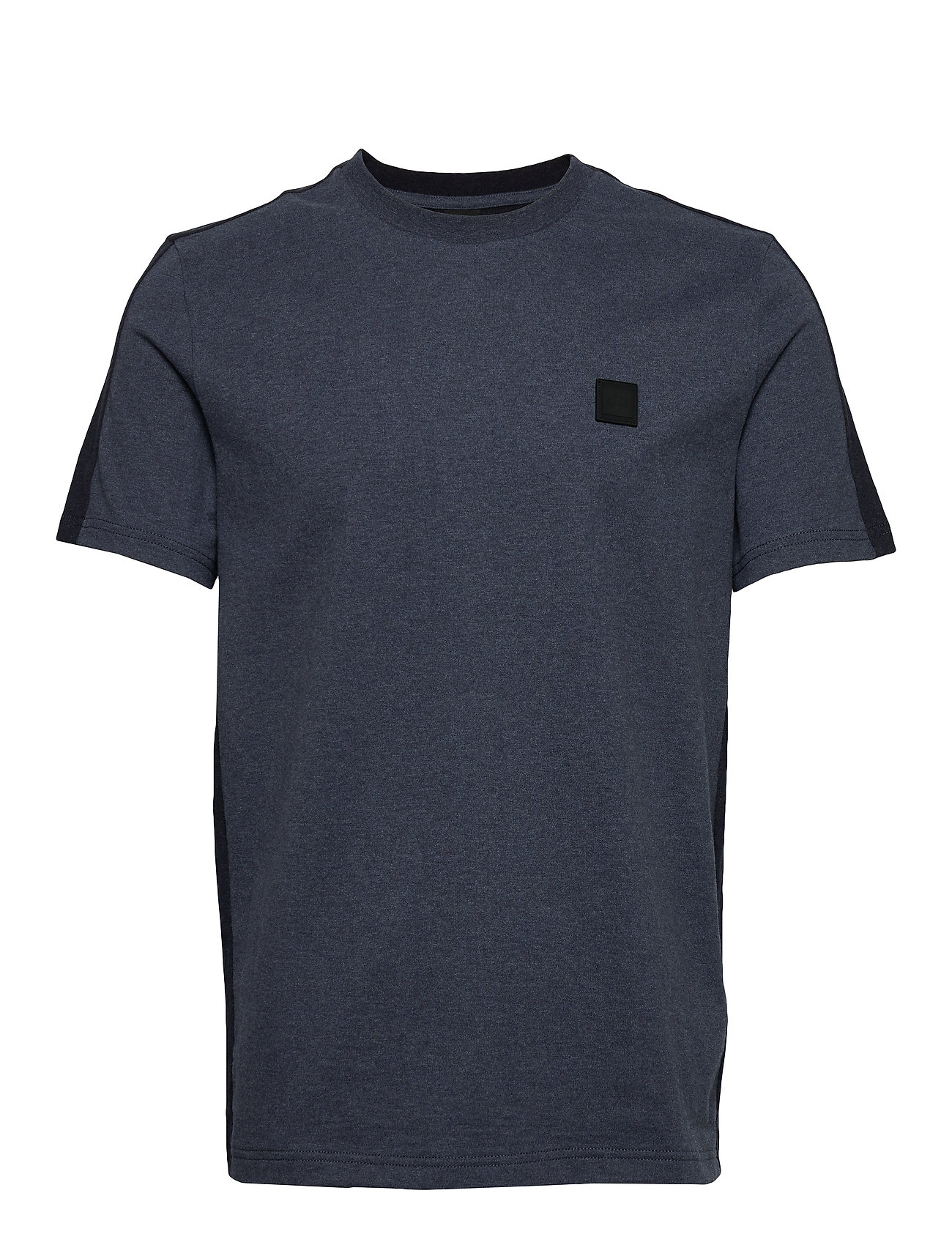 Boss Casual Tevided - DARK BLUE