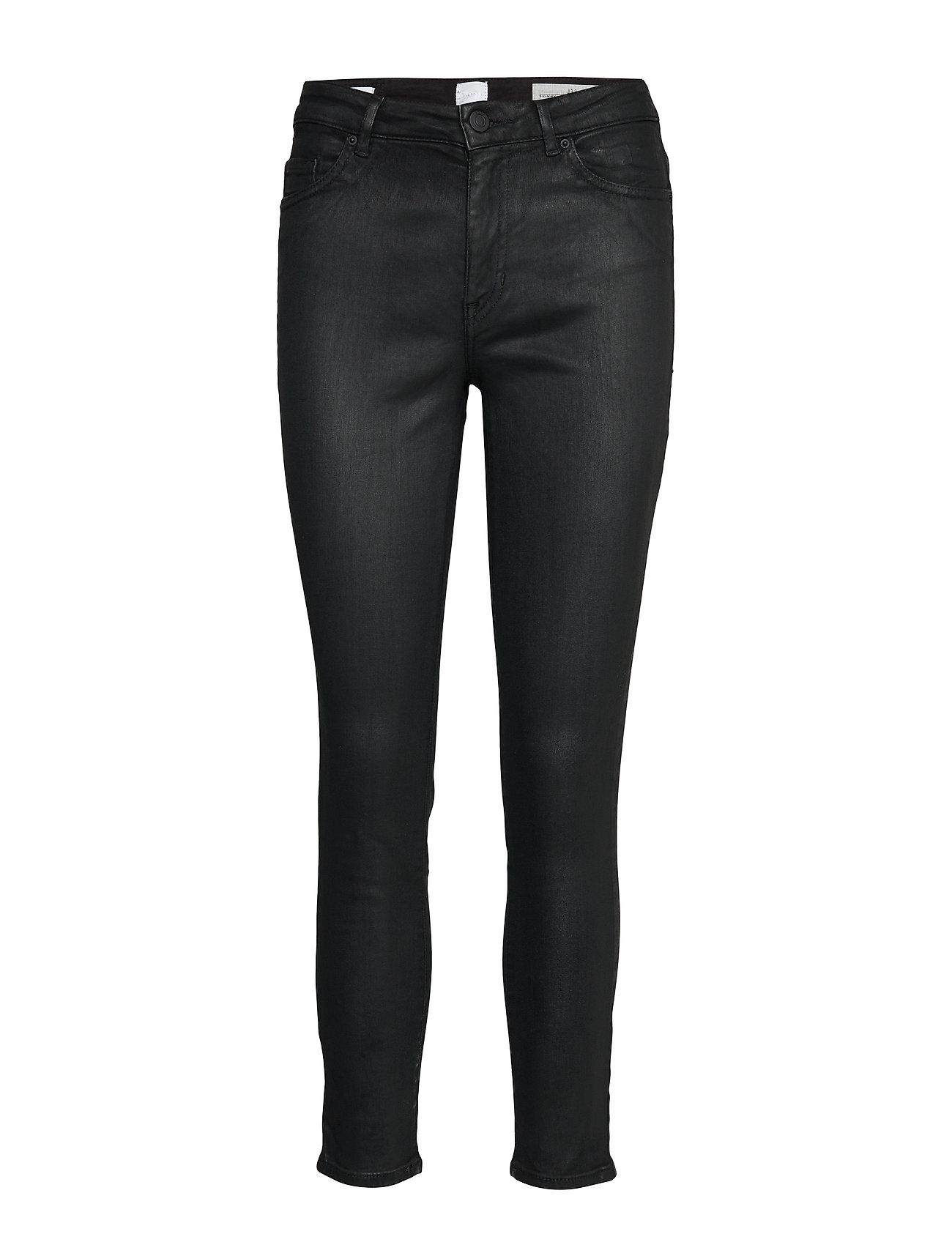 Boss Casual Wear J11 Magalia - BLACK