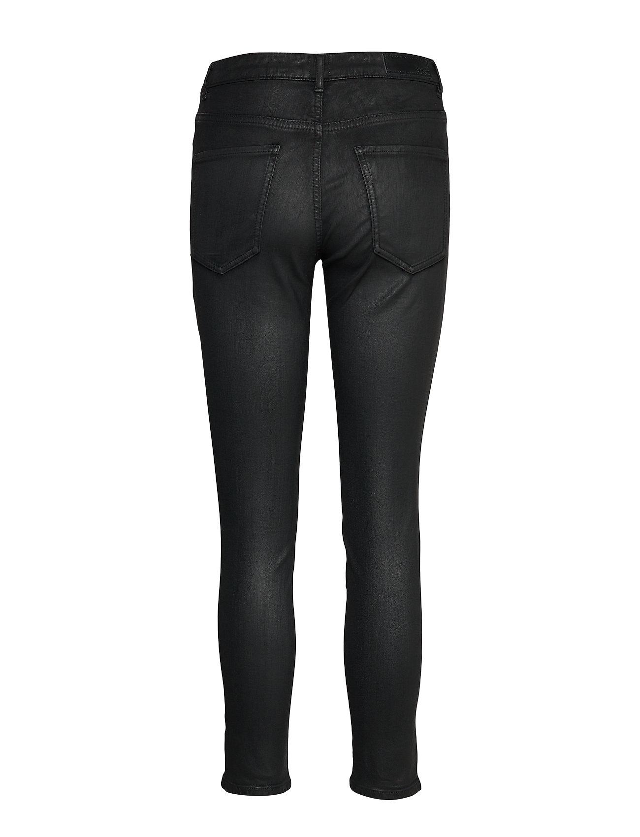 Boss J11 Magalia - Jeans