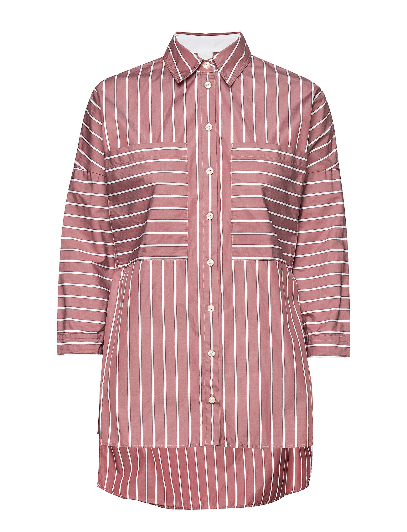 Boss Casual Cocola - LIGHT/PASTEL PINK