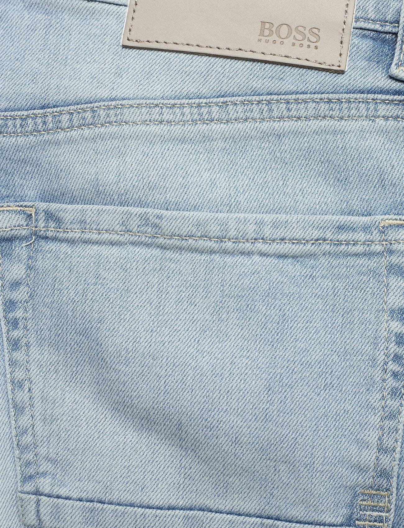 Boss Maine Bc-l-c - Jeans Light/pastel Blue