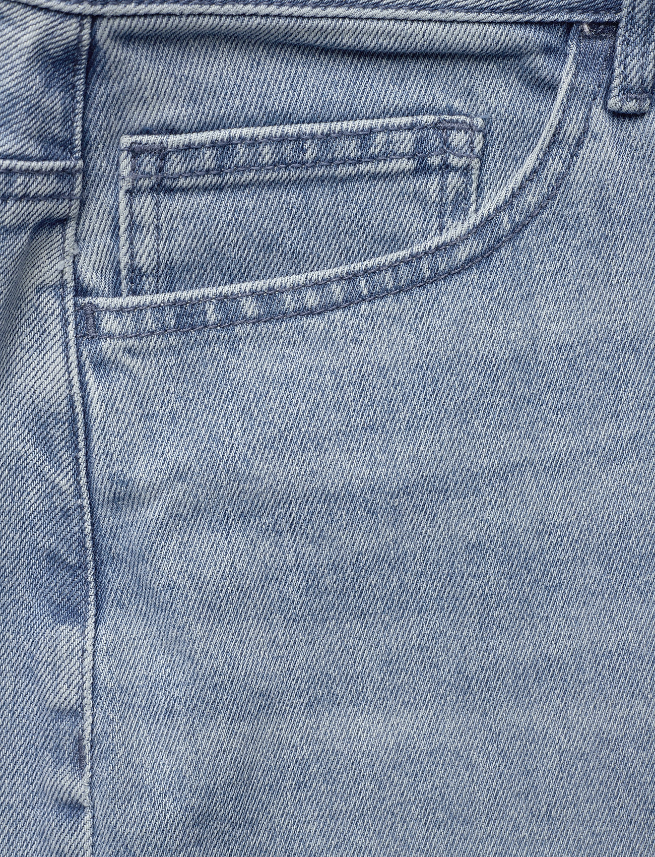 Boss J90 Elgin - Kjolar Bright Blue
