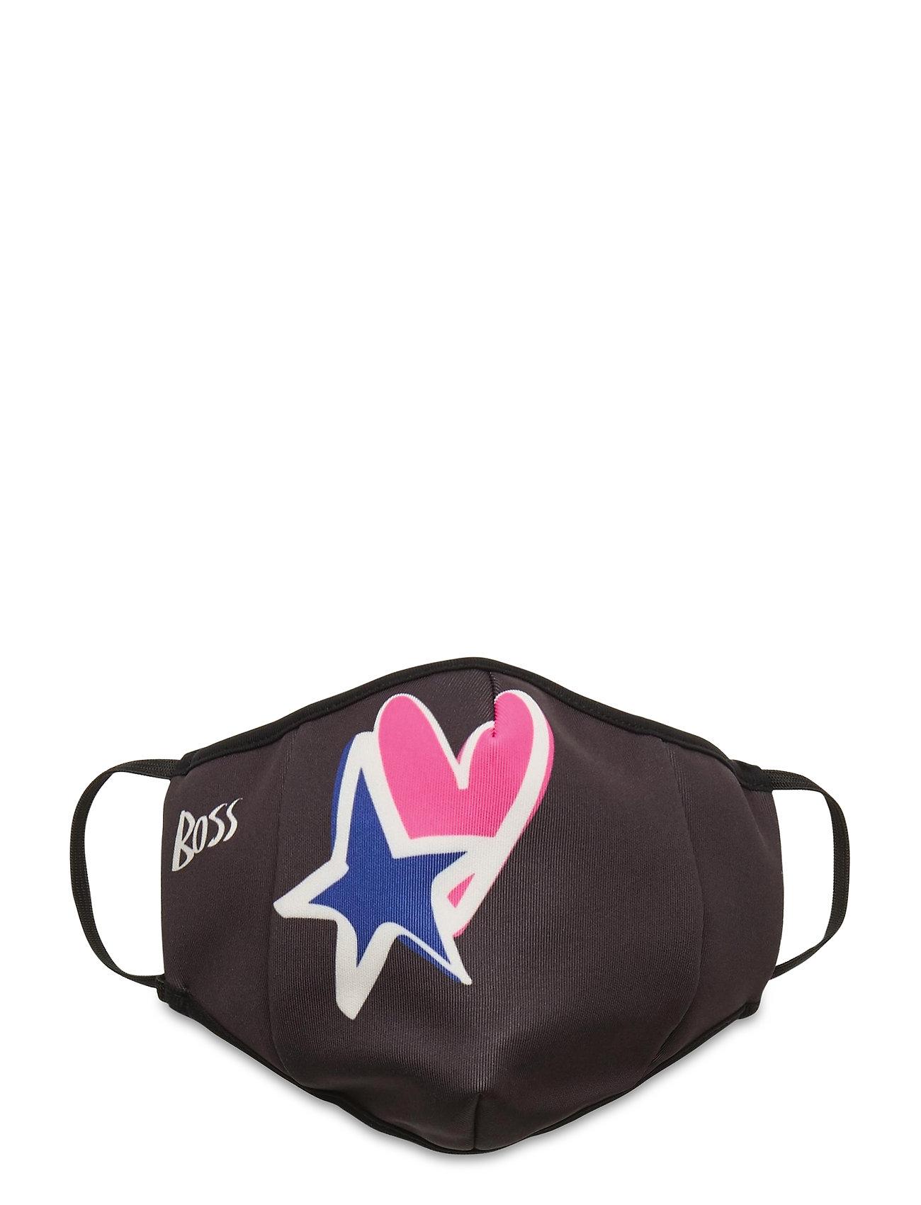 Image of Boss Mask Jt Accessories Face Masks Sort BOSS (3484278131)