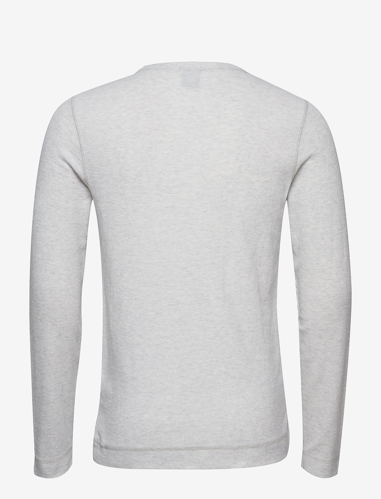 Boss Trix - T-shirts Natural