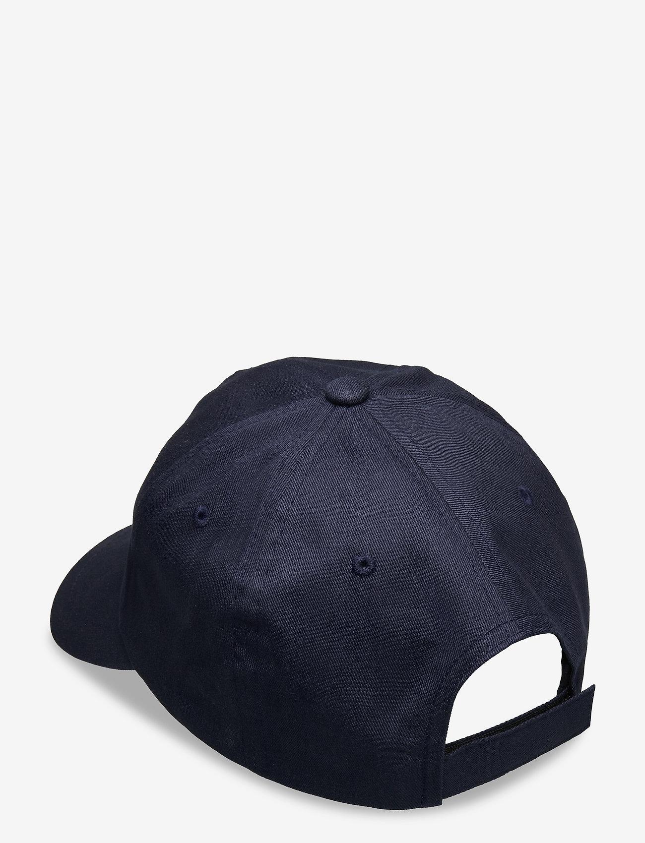 BOSS - Fresco - casquettes - dark blue - 1