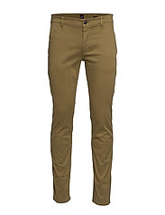 Schino-Slim D - MEDIUM BEIGE