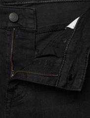 BOSS - Delaware BC-P - slim jeans - black - 7
