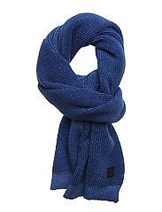 Acrobeno - OPEN BLUE