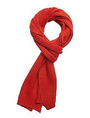 Namaren - BRIGHT RED
