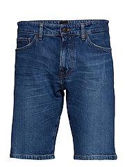 Maine Shorts BC-L-C - NAVY