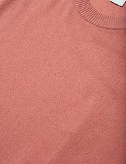 BOSS - Wiolah - strikkede toppe - light/pastel red - 2