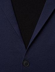 BOSS - Kablaro - enkeltradede blazere - dark blue - 2