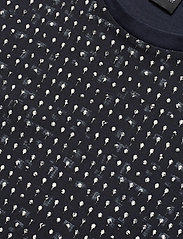 BOSS - Tepol - kortærmede t-shirts - dark blue - 2