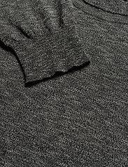 BOSS - Kabiron - tricots basiques - dark grey - 2